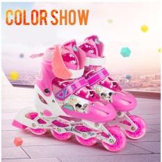 Giá bán Giày trượt Patin trẻ em