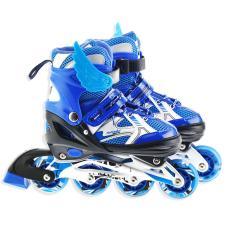 Giày trượt Patin trẻ em giá rẻ