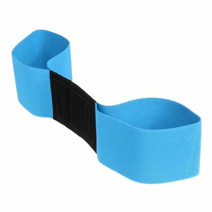 Golf Arm Posture Motion Correction Belt Golf Training Aids Golf Equipment - intl