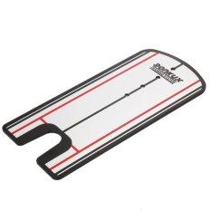 Golf Đưa Gương Liên Kết Đào Tạo Viện Trợ Xoay Mắt Dòng-quốc tế