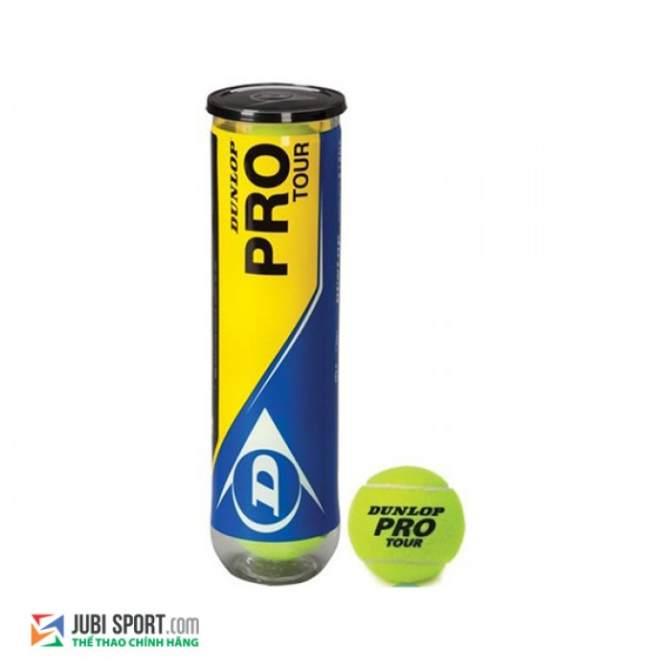 Trang bán Hộp bóng tennis Dunlop Protour KW0001