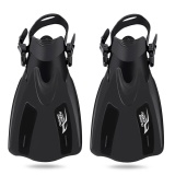 Bán Keepdiving Fn 601 Paired Snorkeling Flippers *d*lt Swimming Training Adjustable Diving Fin Size M Intl Trong Trung Quốc