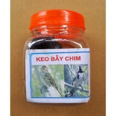 Hình ảnh Keo bẫy chim NT