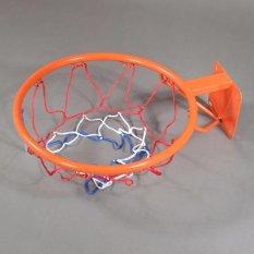 Hình ảnh Khung bóng rổ nhỏ 32cm