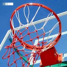 Hình ảnh Khung bóng rổ số 7-m65