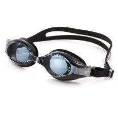 Mua Kinh Bơi Cận View Optical V510 Đen Hà Nội
