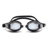 Giá Bán Kinh Bơi Nhật Bản Cận Hiệu View V510 Đen Từ 2Diop 8Diop Trong Hồ Chí Minh