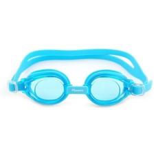 Hình ảnh Kính bơi em bé thương hiệu Phoenix