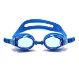 Ôn Tập Trên Kinh Bơi Nhật Bản Hiệu View Cho Trẻ Em Từ 4 9 Tuổi V730 Xanh