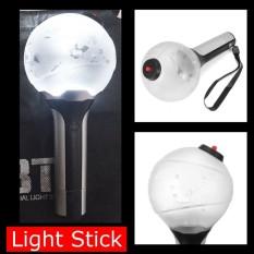 Hình ảnh Đèn Lightstick BTS cho fan