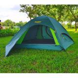 Giá Bán Lều Cắm Trại 4 Người Eureka Apet 3Xt Hồ Chí Minh