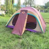 Lều Cắm Trại 6 8 Người Hồ Chí Minh Chiết Khấu 50