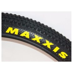 Lốp Maxxis Pace M133 26×1.95