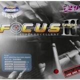 Bán Mặt Vợt Bong Ban 729 Focus Iii Đỏ Đen Rẻ Trong Hà Nội