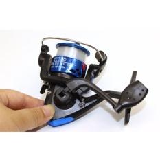Hình ảnh Máy Câu Cá CD - 200