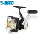 Bán May Cau Ca Shimano Spinning Reel Ax 2500Fb Người Bán Sỉ