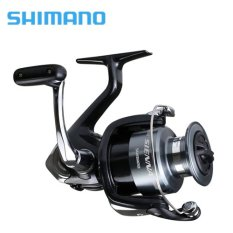 Cửa Hàng May Cau Shimano Spinning Reel Sienna 4000Fe Rẻ Nhất