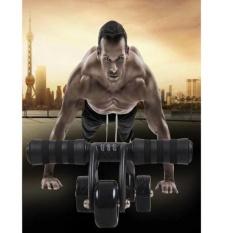 Ôn Tập May Gyms Tại Nha Slimmer Đen Tmua