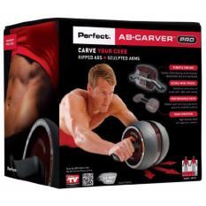 Bán May Tập Cơ Bụng Ab Carver Pro Vietnam