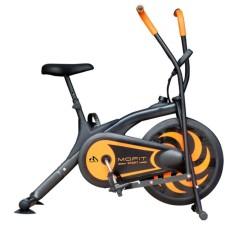 Hình ảnh Máy tập xe đạp Mofit MO 2060 New