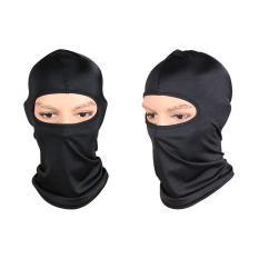 Hình ảnh Mũ trùm ninja