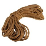 Bán New 550 Paracord Parachute Cord Lanyard Strand Type Iii 7 Strand Core 8M Intl Trong Trung Quốc