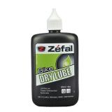 Bán Mua Trực Tuyến Nhớt Xe Đạp Zefal Dry Lube 125Ml