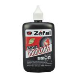Giá Bán Nhớt Xe Đạp Zefal Pro Lube 125Ml Zefal