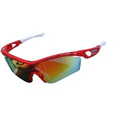 Giá Bán Ngoai Trời Đi Xe Đạp Đi Xe Đạp Phan Cực Sunglasse Kinh Quốc Tế Nguyên