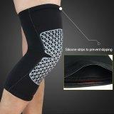 Mua Palight 2 Pcs Gym Sports Knee Leg Support Brace Guard Strap Safety Kneepad Intl Palight Rẻ