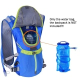 Cửa Hàng Palight Outdoor Water Bottle Bag Hydratation Backpack For Camping Hiking Cycling Size 2L Intl Palight Trong Trung Quốc