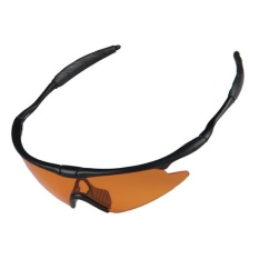 Polarized Sunglasses UV400 Protective Eyewear Glasses Cycling Glasses - intl