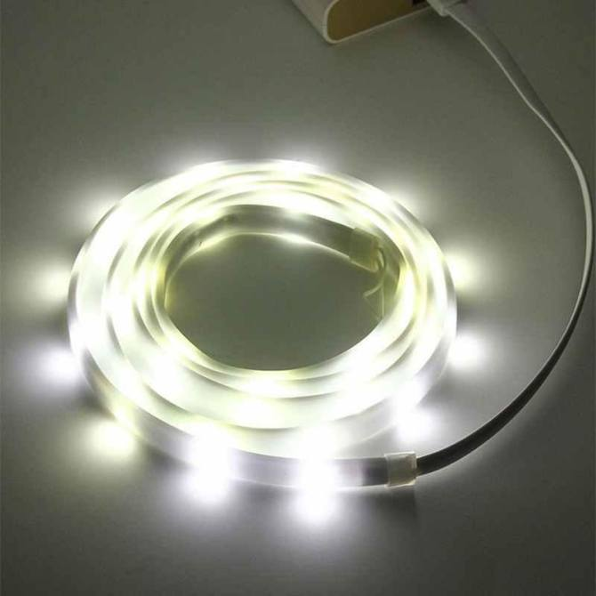 Portable led strip lights for hiking led rope lights camping lantern portable led strip lights for hiking led rope lights camping lantern waterproof intl aloadofball Image collections