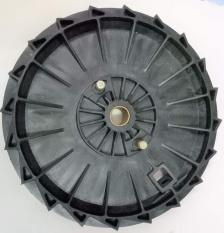 Hình ảnh Puly Dây Giật Cho Mercury 2 Thì Và Yamaha 4 Thi 15 20 25hp
