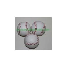 Hình ảnh Quả bóng chày da cứng B547