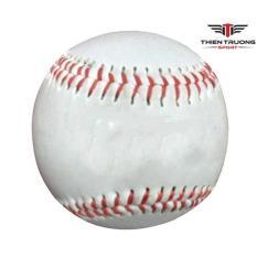 Hình ảnh Quả bóng chày da mềm Thiên Trường