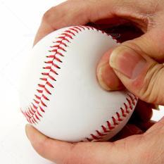 Hình ảnh Quả bóng chày mềm