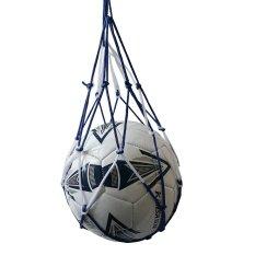 Hình ảnh Bóng đá Bóng Tập Đấm Đá Lưới-quốc tế