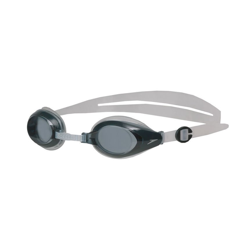Speedo Beach Swimwear-Kính Bơi Unisex Speedo Mariner Optical