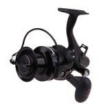 Spinning Fishing Reel 11 1Bb Gear Ratio 5 1 1 Metal Spool Reel Wn 6000 Intl Rbo Chiết Khấu 30