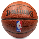 Bán Sport Outdoor Original Spalding Basketball Ball New Brand High Quality Genuine Pu Material Size 7 Basketball Intl Trực Tuyến Trung Quốc