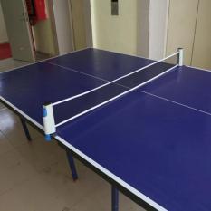 Hình ảnh Table Tennis Net Rack Replacement Ping Pong Net - Intl