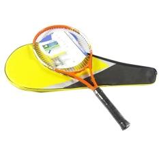 Hình ảnh Tennis Racquets Graphite Tungsten - intl