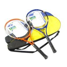 Hình ảnh Vợt Tennis với Ốp Lưng-quốc tế