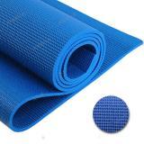 Cửa Hàng Thảm Tập Yoga Chống Trơn 6Mm Tặng Tui Đựng Thảm Gocgiadinhvn Xanh Lam Đậm Nam Phong Trực Tuyến