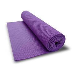 Cửa Hàng Thảm Tập Yoga Getfit Gym Yoga Tim Getfit Gym Yoga Trực Tuyến
