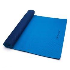 Ôn Tập Cửa Hàng Thảm Tập Yoga Rinobi Đai Loan Ht086 Cy Xanh Đậm Trực Tuyến
