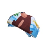 Bán Toprank Fashion Swimming Kids Puddle Jumper Swim Life Jacket Swim Aid Floater Vests Intl Trong Trung Quốc