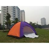 Bán Trại Cho 6 Người Lều Du Lịch Cho 6 Người Lều Cắm Trại Cho 6 Người Gia Cực Rẻ Nguyên