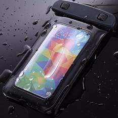 Hình ảnh Túi chống nước an toàn và thời trang cho điện thoại - Hàng nhập khẩu New 100%